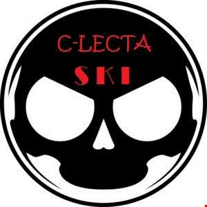 C LECTA SKI   Real Reggae Road Block