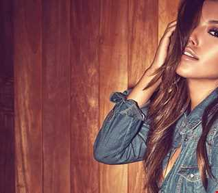 Reggaeton Mixshow (Heavy Hitters) Ep.6