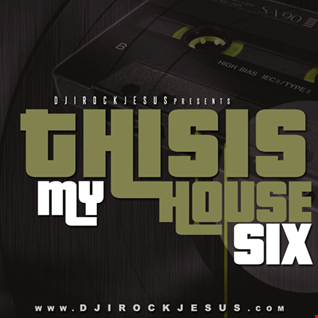This Is My House 6