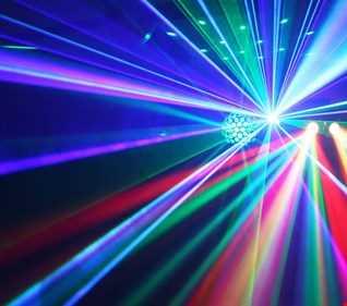 Progressive Mega Mix Disco Full Power Vol. 6