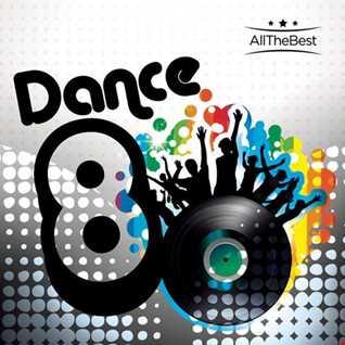 80's Dance (Best of) Vol. 2