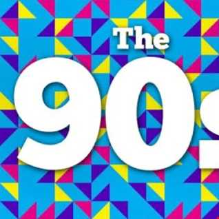 90's Dance (The Best Of) Original Mix Vol. 11