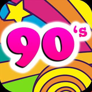 90's Dance (Best Of) Original Mix Vol. 6