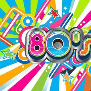 80's Dance (Best Of) Vol.1