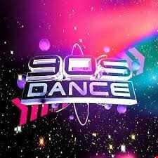 90's Dance (Best Of) Original Mix Vol.8