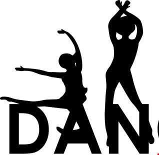 Dance Mix 90's/00's