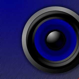 Progressive Mega Mix Disco Full Power Vol. 1