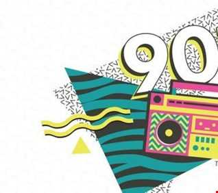 90's Dance (Best of) Original Mix Vol. 5