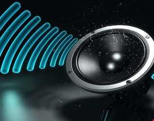 Progressive Mega Mix Disco Full Power Vol. 4
