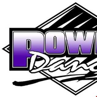 Power Disco Dance Vol. 2