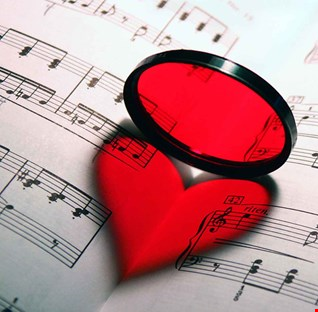 Love Songs (The Best Of) Vol. 4