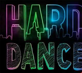 Hard Dance Miscellaneous