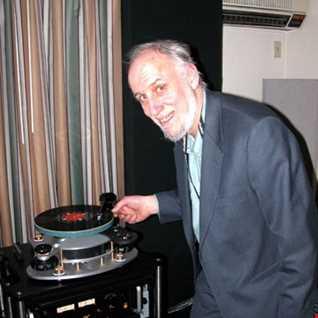 Spider dance mix DNP DJ CY intro