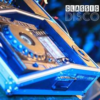 Classic Disco IV