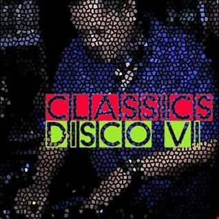 Classic Disco VI