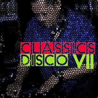 Classic Disco VII