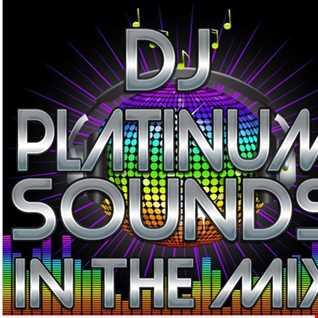 party mix 2019 prt 2