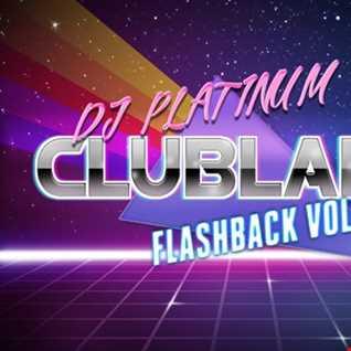 CLUBLAND FLASHBACK 1