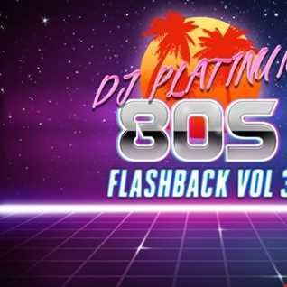 80S FLASHBACK VOLUME 3