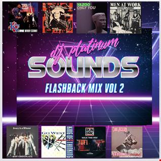 flashback mix 2