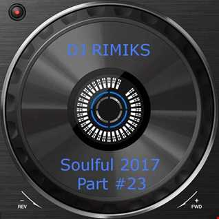 Best of Soulful 2017 - #23