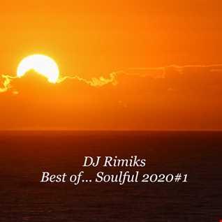 Best of Soulful 2020 (#1)