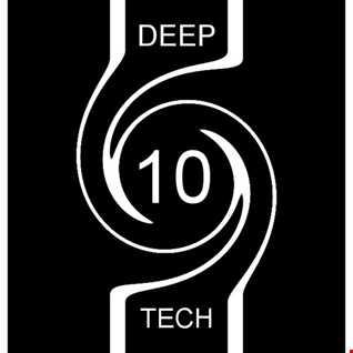 Deep Tech #10