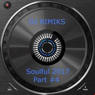 Best of Soulful 2017 - #4