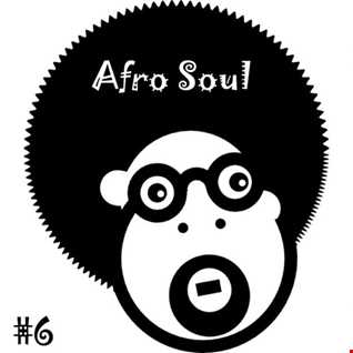 Afro Soul #6