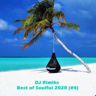 Best of Soulful 2020 (#4)
