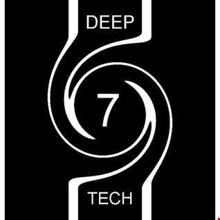 Deep Tech #7