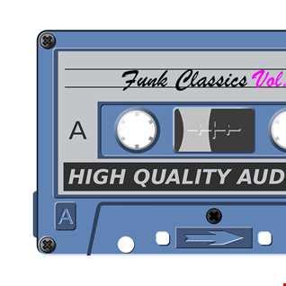 Funk Classics Vol. 4