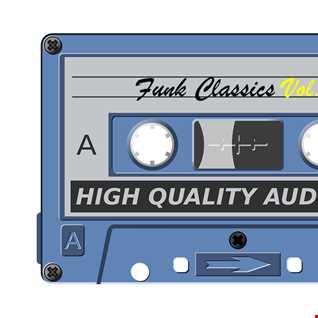 Funk Classics Vol. 5