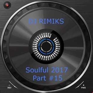 Best of Soulful 2017 - #15