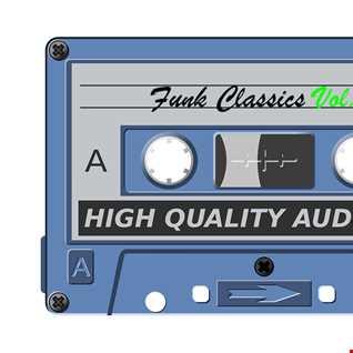 Funk Classics #3