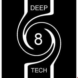 Deep Tech #8
