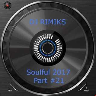 Best of Soulful 2017 - #21