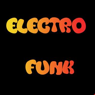 Hip-Hop/Electro Funk