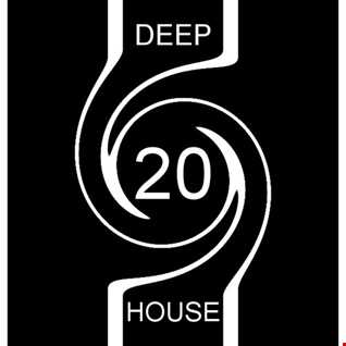Deep House #020