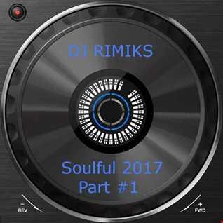 Best of Soulful 2017 - #1