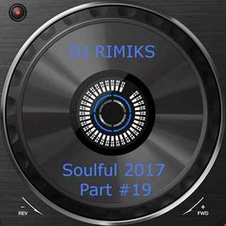 Best of Soulful 2017 - #19