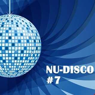 Nu-Disco #7
