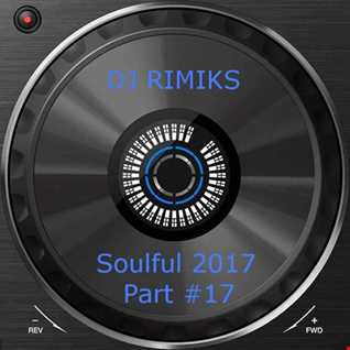 Best of Soulful 2017 - #17