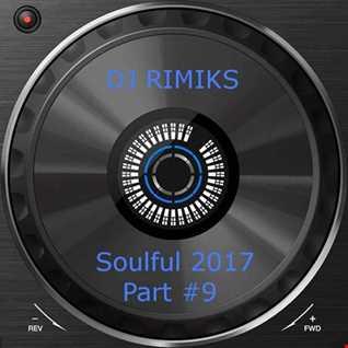 Best of Soulful 2017 - #9