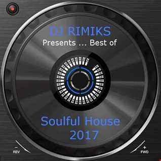 Best of Soulful 2017