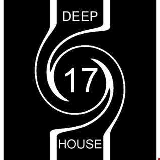 Deep House #17