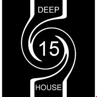 Deep House #15
