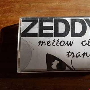 DJ Zeddy 28-05-1997