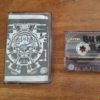 Burny Tape