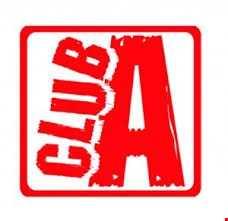 10032001 Techno Club A